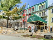 Loft/Studio for sale in Mont-Tremblant, Laurentides, 3035, Chemin de la Chapelle, apt. 221, 17846357 - Centris