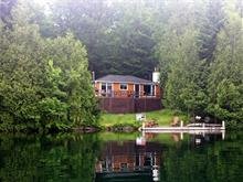 Maison à vendre à Sainte-Marguerite-du-Lac-Masson, Laurentides, 174, Rue du Lac-Clair, 27187764 - Centris