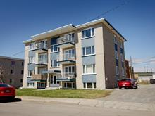 Income properties for sale in Beauport (Québec), Capitale-Nationale, 3535, Rue  Hardy, 14526294 - Centris