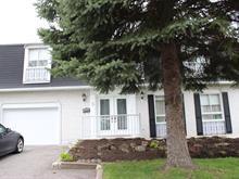 Maison à vendre à Dollard-Des Ormeaux, Montréal (Île), 5, Rue  Fabre, 21054557 - Centris