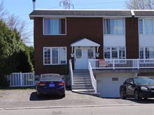 Triplex for sale in Brossard, Montérégie, 883 - 887, Rue  Perrier, 25950359 - Centris