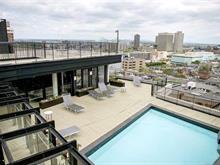 Condo / Appartement à louer à Le Plateau-Mont-Royal (Montréal), Montréal (Île), 333, Rue  Sherbrooke Est, app. M1-111, 13457227 - Centris