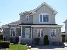 House for sale in Terrebonne (Terrebonne), Lanaudière, 40 - 42, Rue de Serres, 27152680 - Centris