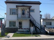 Immeuble à revenus à vendre à Sorel-Tracy, Montérégie, 238 - 242, Rue  Elizabeth, 22546801 - Centris