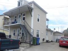Duplex for sale in Jonquière (Saguenay), Saguenay/Lac-Saint-Jean, 4026 - 4028, Rue  Monseigneur-Plessis, 26661487 - Centris