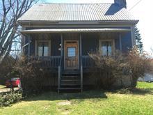 Maison à vendre à Saint-Robert, Montérégie, 310, Rue  Principale, 25719285 - Centris