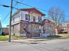 Duplex for sale in Trois-Rivières, Mauricie, 563 - 565, Rue  McDougall, 10843161 - Centris