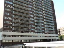 Condo à vendre à Côte-Saint-Luc, Montréal (Île), 5720, boulevard  Cavendish, app. 1108, 9084727 - Centris