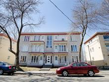 Immeuble à revenus à vendre à La Cité-Limoilou (Québec), Capitale-Nationale, 2025, Avenue  Bergemont, 17897530 - Centris