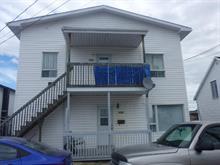 Triplex à vendre à Jonquière (Saguenay), Saguenay/Lac-Saint-Jean, 4058 - 4062, Rue  Monseigneur-Plessis, 20283882 - Centris