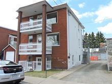 Triplex à vendre à Grand-Mère (Shawinigan), Mauricie, 450 - 454, 12 Avenue Est, 14300851 - Centris