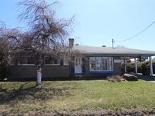 Maison à vendre à Les Chutes-de-la-Chaudière-Ouest (Lévis), Chaudière-Appalaches, 4204, Route des Rivières, 12520316 - Centris