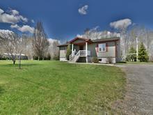 Maison à vendre à Sainte-Hélène-de-Bagot, Montérégie, 194, Chemin  Brouillard, 10837781 - Centris