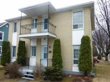 Duplex for sale in Jonquière (Saguenay), Saguenay/Lac-Saint-Jean, 3865, Rue de la Fabrique, 23362635 - Centris