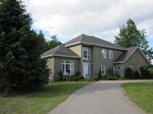 Maison à louer à Hudson, Montérégie, 33, Rue  Carmel, 9762619 - Centris