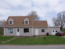 Maison à vendre à Bristol, Outaouais, 54, Chemin d'Aylmer, 13282569 - Centris