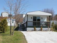 Mobile home for sale in Saint-Étienne-de-Bolton, Estrie, 315, Route  112, apt. 213, 17306006 - Centris