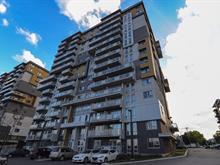 Condo à vendre à Laval-des-Rapides (Laval), Laval, 639, Rue  Robert-Élie, app. 302, 14922143 - Centris