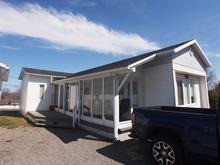 Mobile home for sale in La Haute-Saint-Charles (Québec), Capitale-Nationale, 13838, Rue  Longchamps, 14221856 - Centris