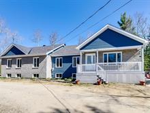 Maison à vendre à Val-des-Monts, Outaouais, 735, Chemin du 6e-Rang, 18469218 - Centris