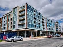 Condo / Appartement à louer à Le Sud-Ouest (Montréal), Montréal (Île), 2301, Rue  Saint-Patrick, app. 512, 13940454 - Centris