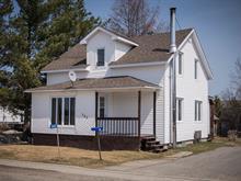 House for sale in Trécesson, Abitibi-Témiscamingue, 342, Rue  Sauvé, 23819374 - Centris