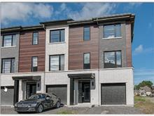 Townhouse for sale in Blainville, Laurentides, 63, Rue  Roger-Boisvert, 9698222 - Centris
