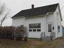 Maison à vendre à Mont-Joli, Bas-Saint-Laurent, 124, Avenue  Dollard, 27949849 - Centris