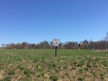 Terrain à vendre à Pontiac, Outaouais, 106, Chemin des Lilas, 15408631 - Centris
