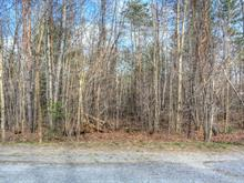 Lot for sale in Lac-Simon, Outaouais, Place  Passaretti, 11078315 - Centris