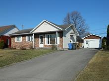 House for sale in Chicoutimi (Saguenay), Saguenay/Lac-Saint-Jean, 1583, Rue des Engoulevents, 17848462 - Centris