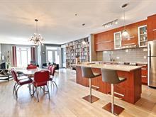 Condo for sale in Le Plateau-Mont-Royal (Montréal), Montréal (Island), 4200, Avenue  De Lorimier, apt. 202, 26912059 - Centris