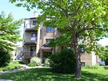 Condo for sale in Rivière-des-Prairies/Pointe-aux-Trembles (Montréal), Montréal (Island), 1705, boulevard du Tricentenaire, apt. 202, 13790124 - Centris