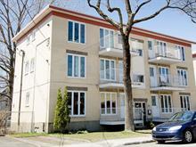 Immeuble à revenus à vendre à La Cité-Limoilou (Québec), Capitale-Nationale, 2015, Avenue  Bergemont, 18588545 - Centris