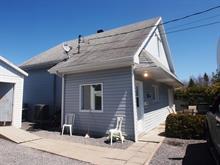 Triplex à vendre à Beauport (Québec), Capitale-Nationale, 174A - 174C, Rue  Bertrand, 17935420 - Centris