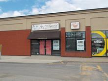 Local commercial à louer à Le Vieux-Longueuil (Longueuil), Montérégie, 2592, Chemin de Chambly, 23638439 - Centris