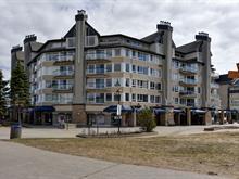 Condo for sale in Beaupré, Capitale-Nationale, 1000, boulevard du Beau-Pré, apt. 410, 10760830 - Centris