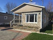 Mobile home for sale in Granby, Montérégie, 1680, Rue  Principale, apt. 19, 18880275 - Centris