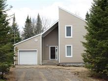House for sale in Sainte-Marguerite-du-Lac-Masson, Laurentides, 23, Rue du Lièvre, 28103812 - Centris