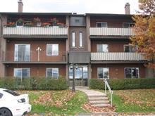 Condo for sale in Jacques-Cartier (Sherbrooke), Estrie, 3130, Rue des Chênes, apt. 100, 16359315 - Centris