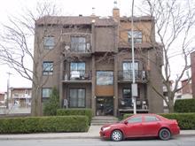 Condo à vendre à Saint-Léonard (Montréal), Montréal (Île), 6200, Rue  Bélanger, app. 4, 26623351 - Centris