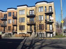 Condo for sale in Rosemont/La Petite-Patrie (Montréal), Montréal (Island), 4870, Rue  Beaubien Est, apt. 6, 11794203 - Centris