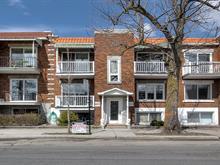 4plex for sale in Rosemont/La Petite-Patrie (Montréal), Montréal (Island), 3527 - 3531, Rue  Dandurand, 15452516 - Centris
