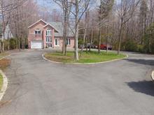 Maison à vendre à Saint-Jean-sur-Richelieu, Montérégie, 295, Rue  Fontaine, 21192837 - Centris