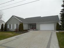 Maison à vendre à Daveluyville, Centre-du-Québec, 58, 106e Rue, 16275401 - Centris