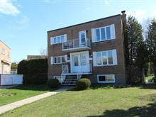 Duplex à vendre à Ahuntsic-Cartierville (Montréal), Montréal (Île), 1504 - 1506, Avenue  Jacques-Lemaistre, 21202576 - Centris