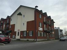 Local commercial à louer à Gatineau (Gatineau), Outaouais, 380, Rue  Notre-Dame, 21496328 - Centris