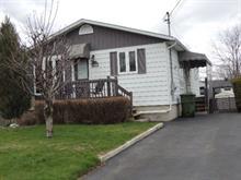 Maison à vendre à Drummondville, Centre-du-Québec, 1780, Rue  Lalemant, 19718109 - Centris