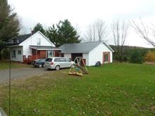 Maison à vendre à Notre-Dame-de-Ham, Centre-du-Québec, 15, 1er Rang Nord, 9836780 - Centris