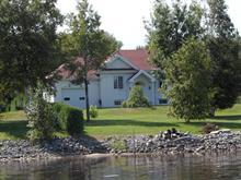 Maison à vendre à Sainte-Monique, Saguenay/Lac-Saint-Jean, 290, Rue de la Rivière, 19590285 - Centris